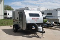 puma 5th wheel, new 5th wheel, new travel trailer, topeka rv